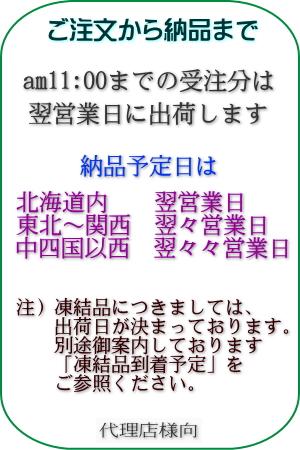 order_pic